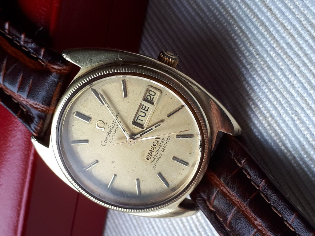 Omega-Constellation-CD168.0057-cal1011-1974