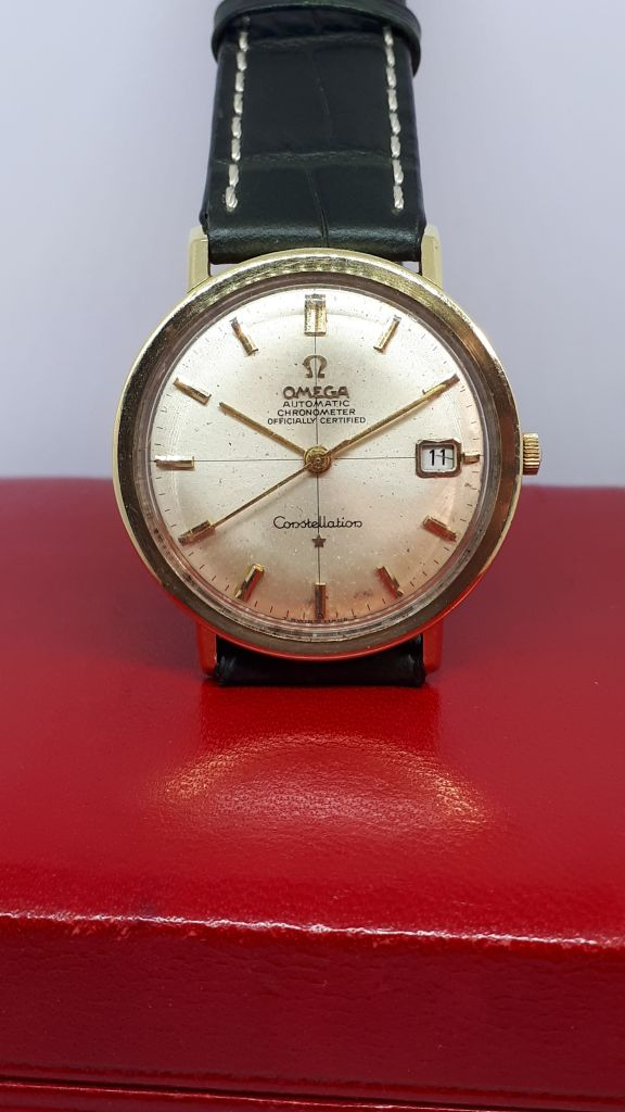 Omega-Constellation-168.004-cal561-1967