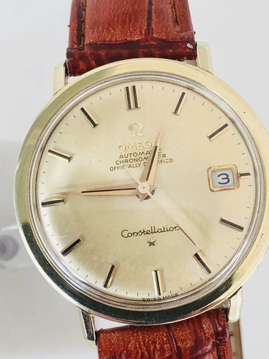 Omega-Constellation-CD168.004-cal561-1967