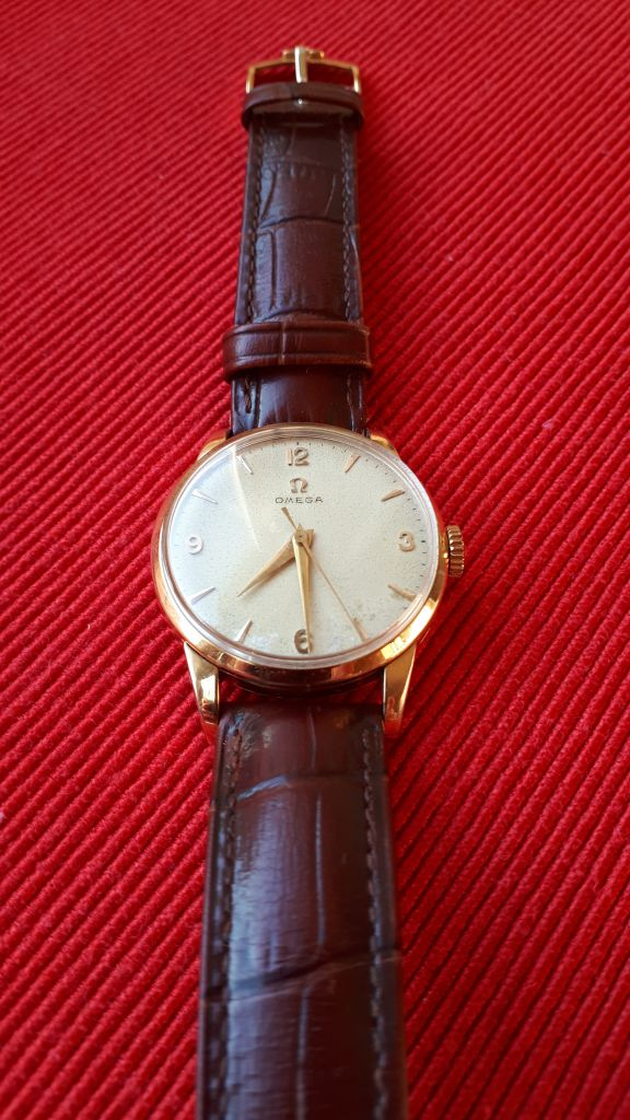 Omega-2513-14sc- gold  filled-cal283-1955