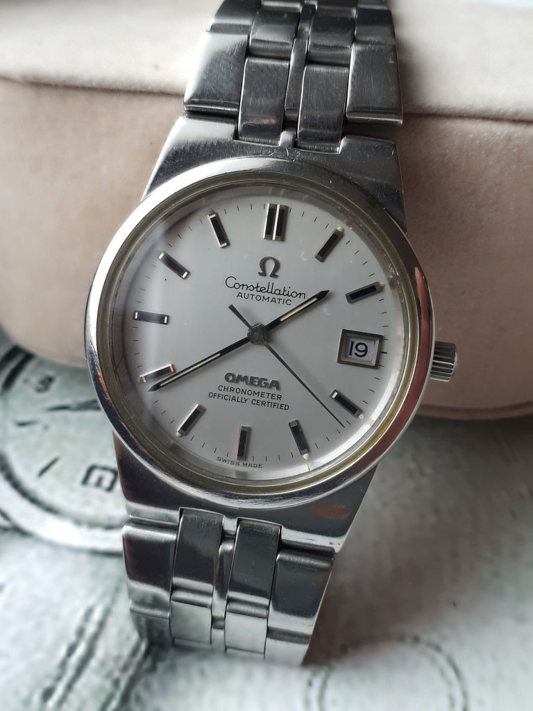 Omega-Constellation-168.0055-Cal1011-1972