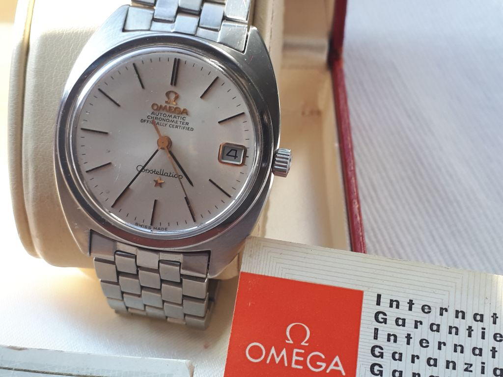 Omega-Constellation-168.017-cai564-1967