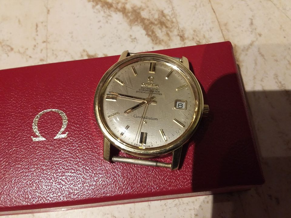 Omega-Constellation-168.017-cal561-1966