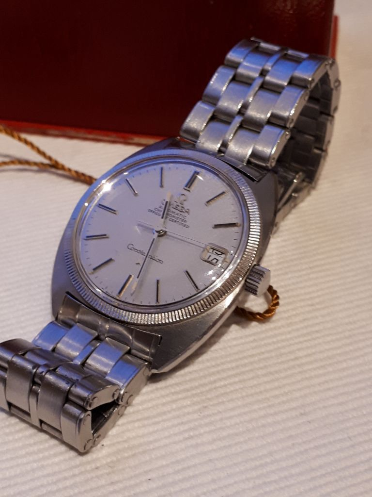 Omega-Constellation-168.027-cal564-1968