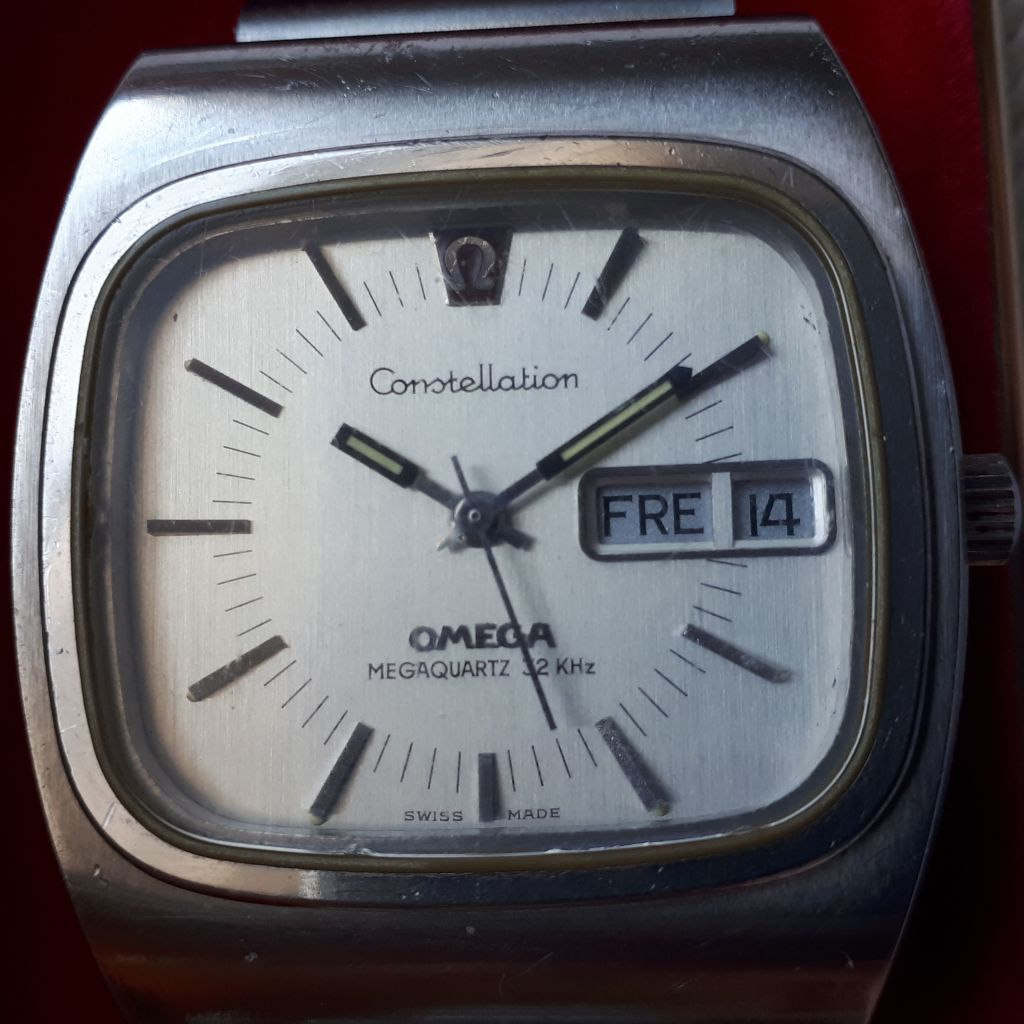 Omega-Constellation-196.0016-cal1310-1973