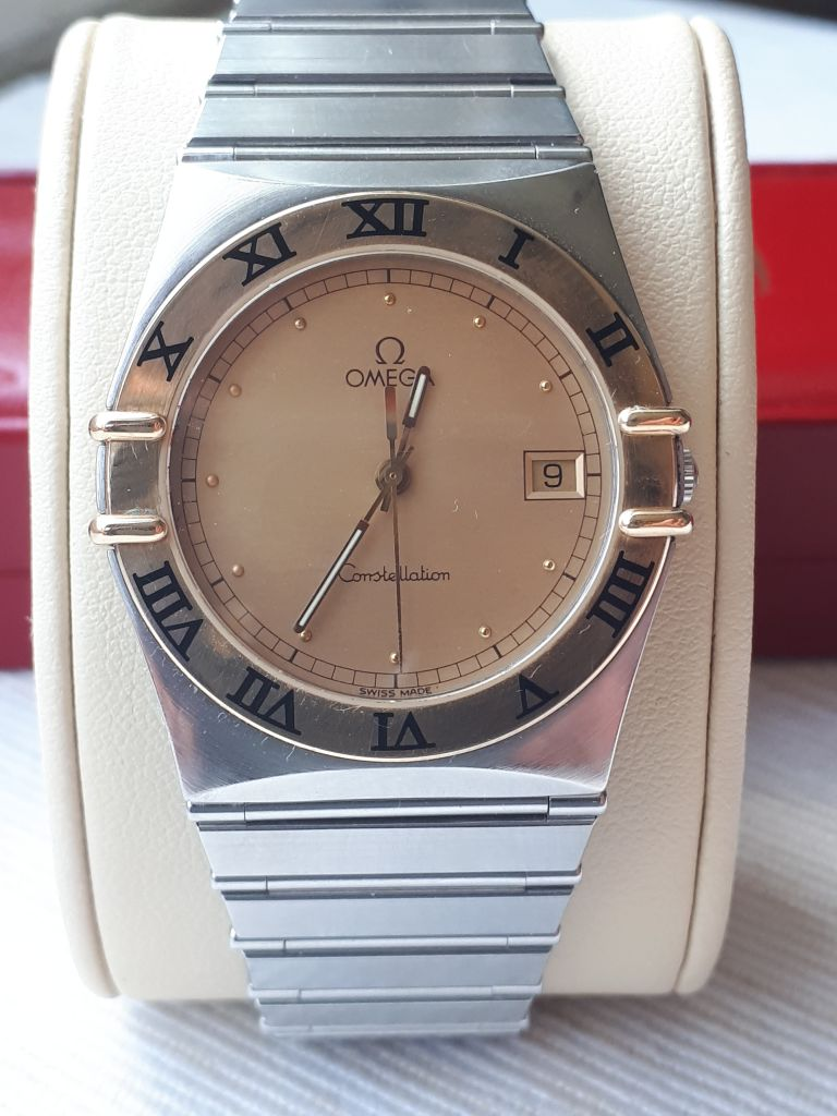 Omega-Constellation-396.1070.1-cal1438-1995