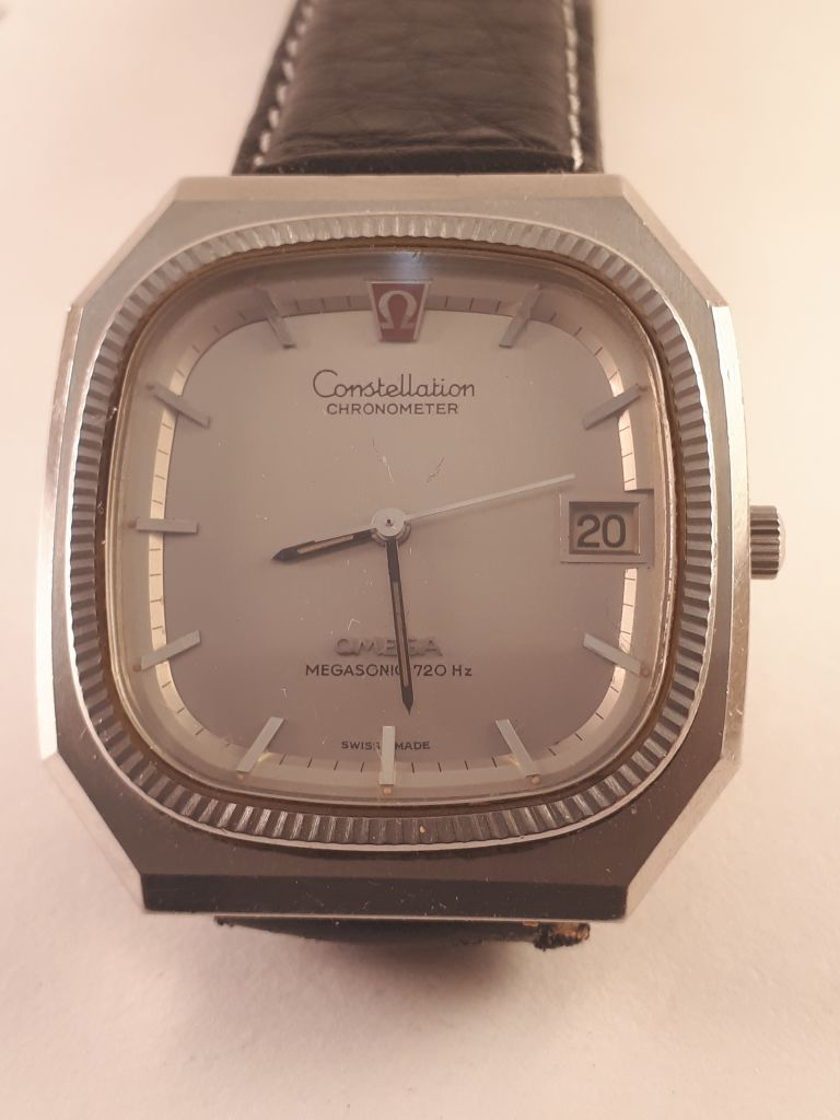 Omega-Constellation-720Hz-198.0038-cal1220-1972